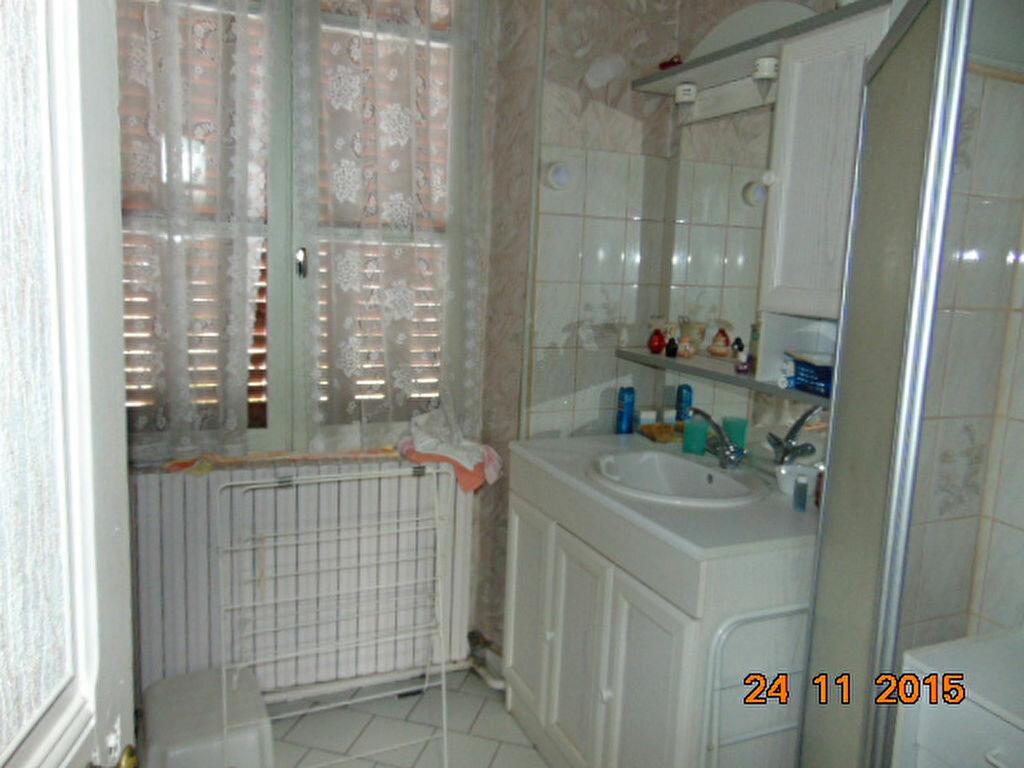 Achat Maison 12 pièces à Hauteville-Lompnes - vignette-3