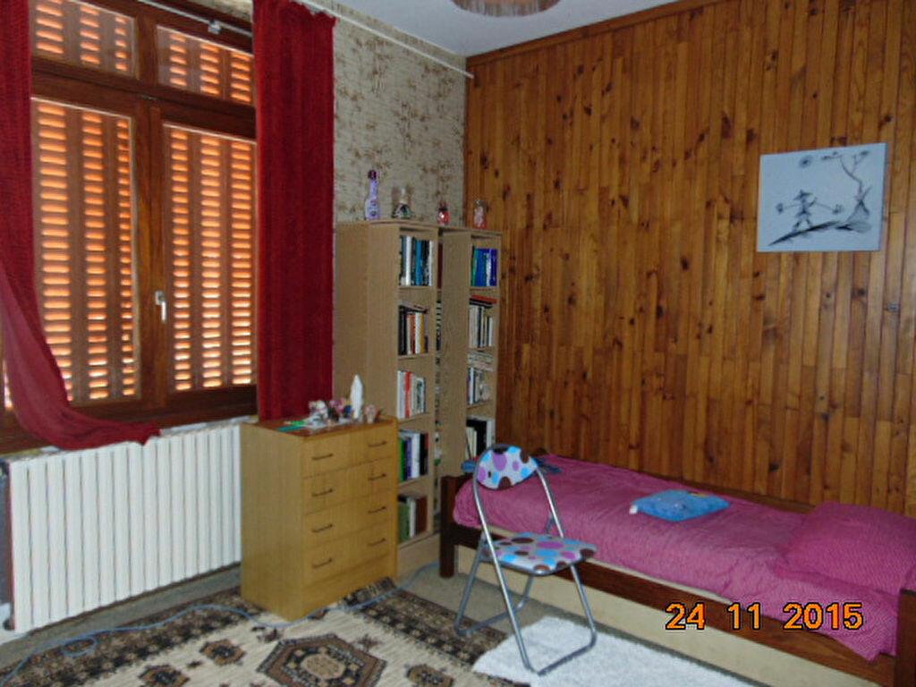 Achat Maison 12 pièces à Hauteville-Lompnes - vignette-4