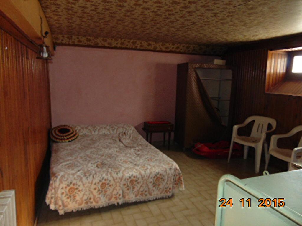 Achat Maison 12 pièces à Hauteville-Lompnes - vignette-5