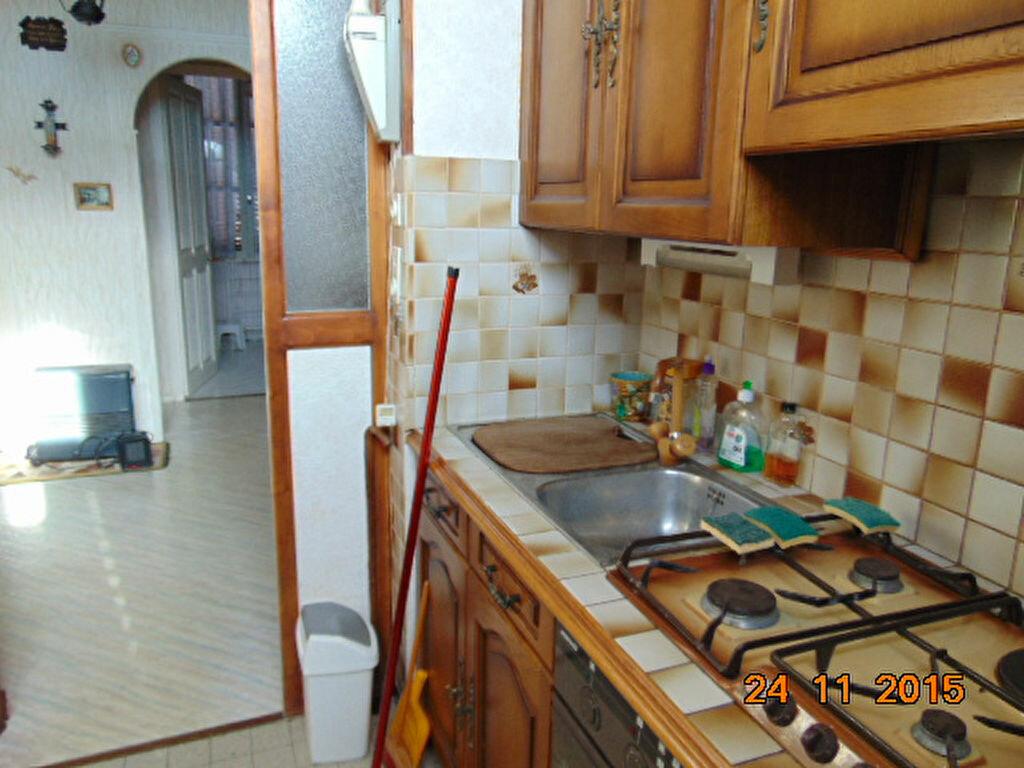 Achat Maison 12 pièces à Hauteville-Lompnes - vignette-6