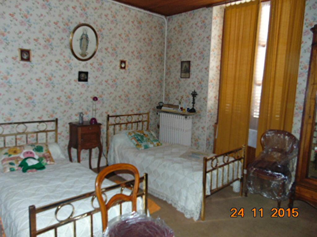 Achat Maison 12 pièces à Hauteville-Lompnes - vignette-9