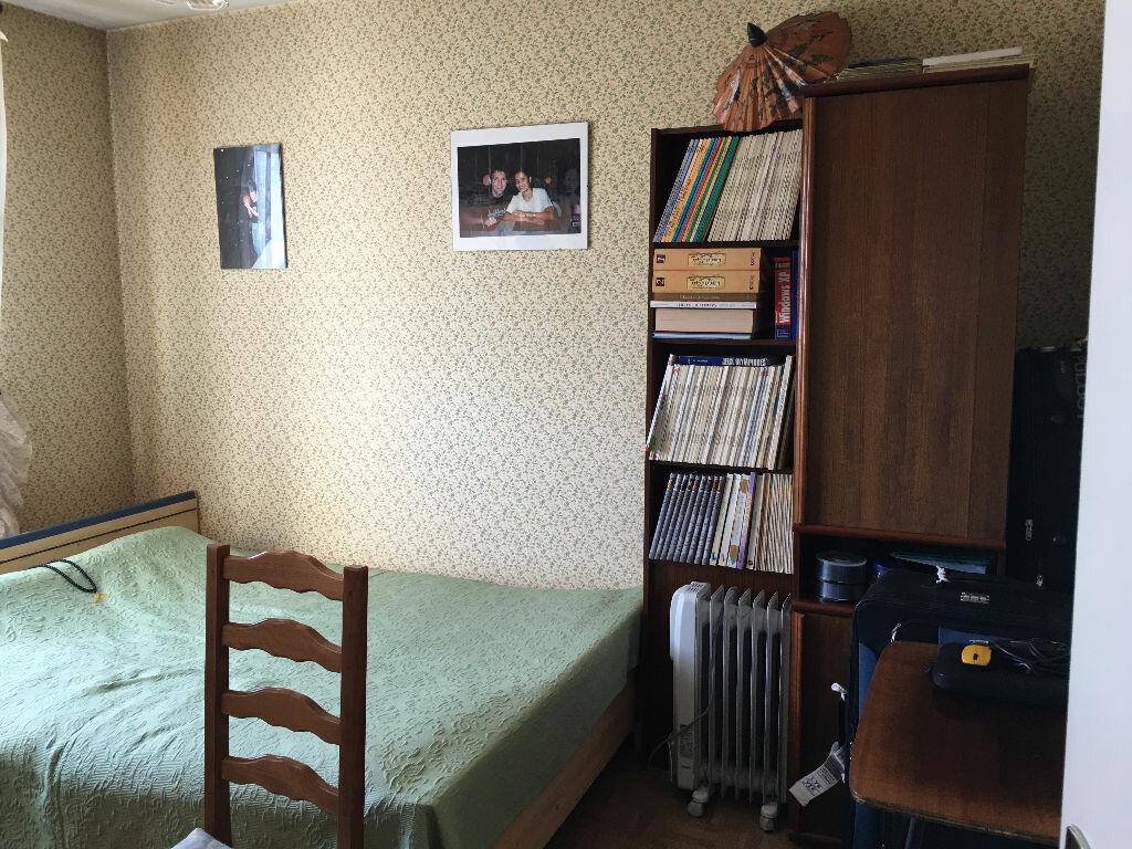 Achat Appartement 3 pièces à Bourg-en-Bresse - vignette-7