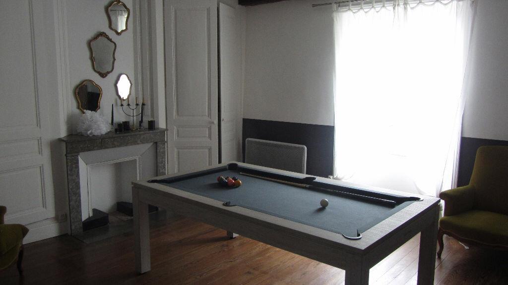 Achat Maison 6 pièces à Villereversure - vignette-2