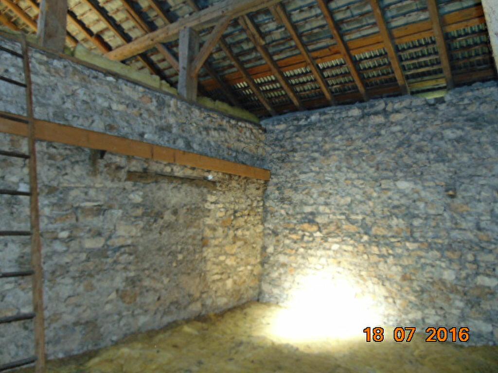 Achat Maison 4 pièces à Hauteville-Lompnes - vignette-8