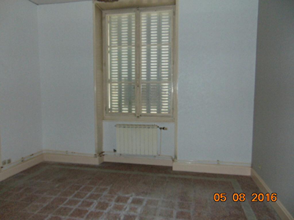 Achat Appartement 5 pièces à Hauteville-Lompnes - vignette-2