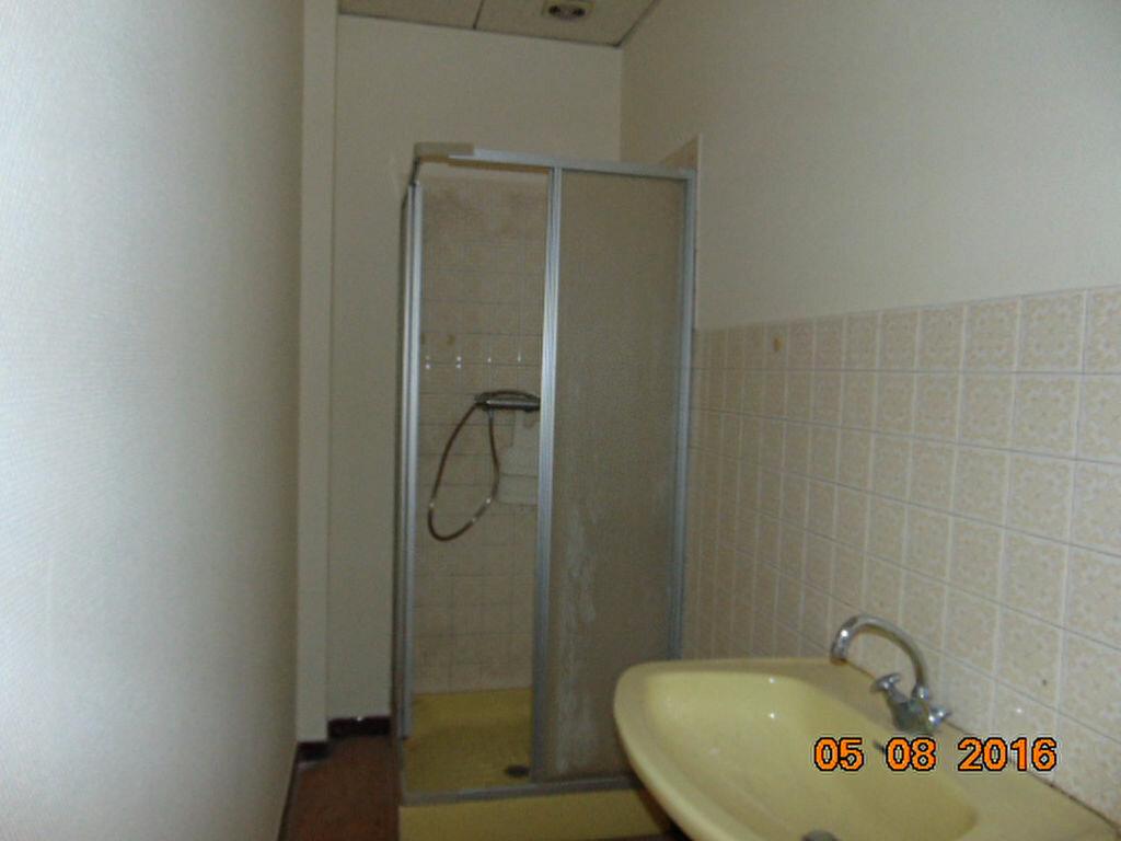 Achat Appartement 5 pièces à Hauteville-Lompnes - vignette-3