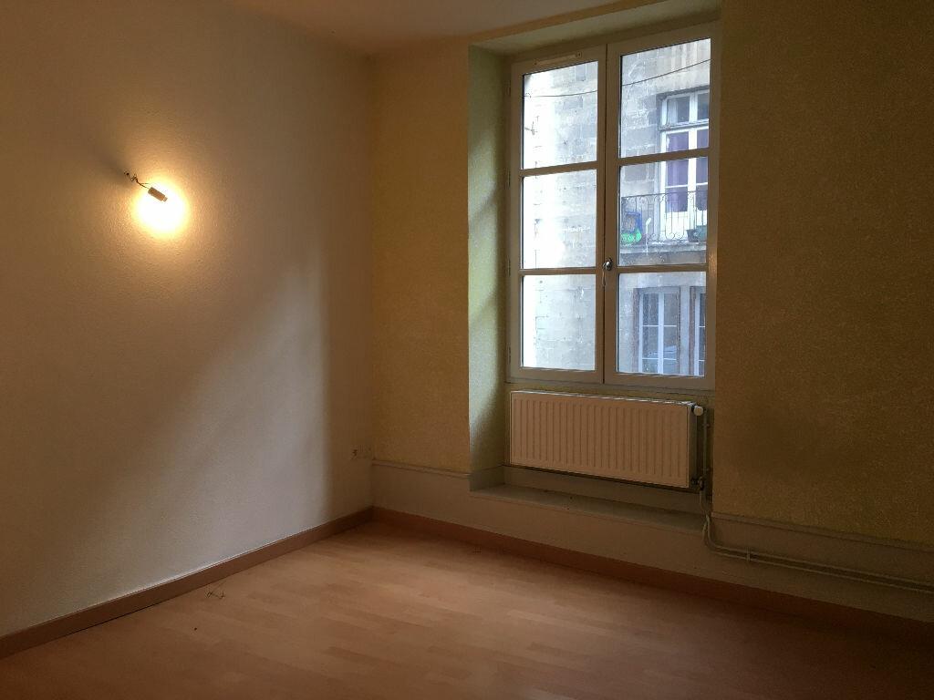 Achat Appartement 3 pièces à Dole - vignette-5