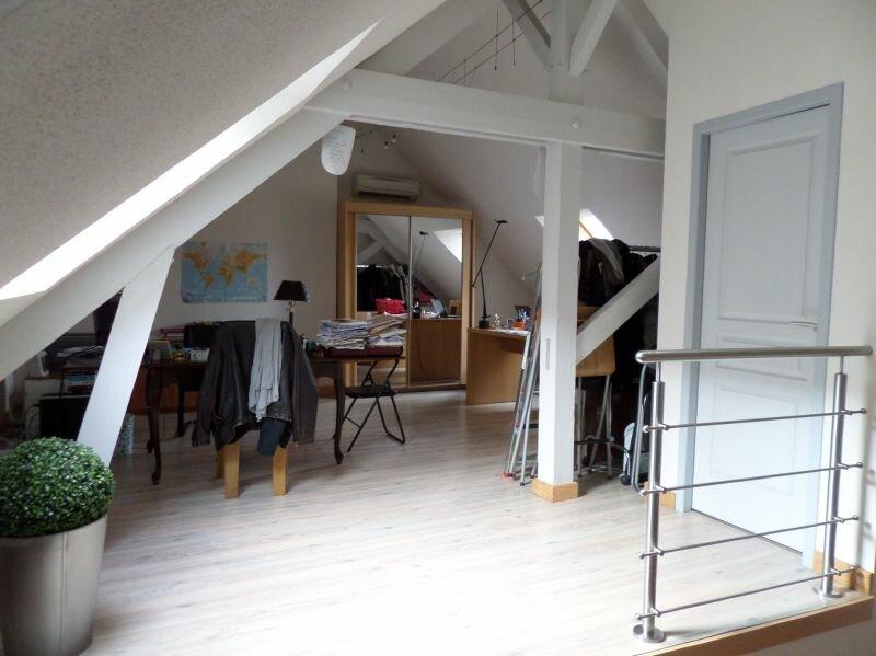 Achat Appartement 7 pièces à Dole - vignette-6