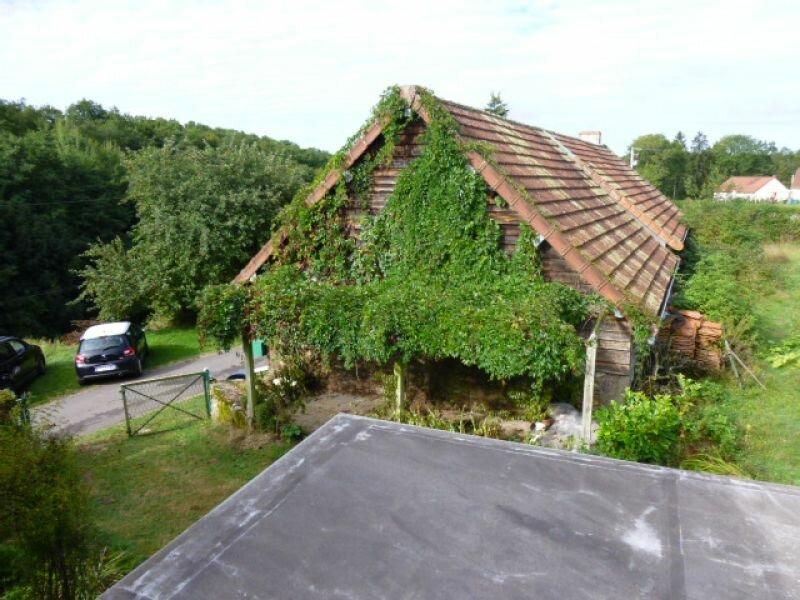 Achat Maison 3 pièces à Arnay-le-Duc - vignette-3