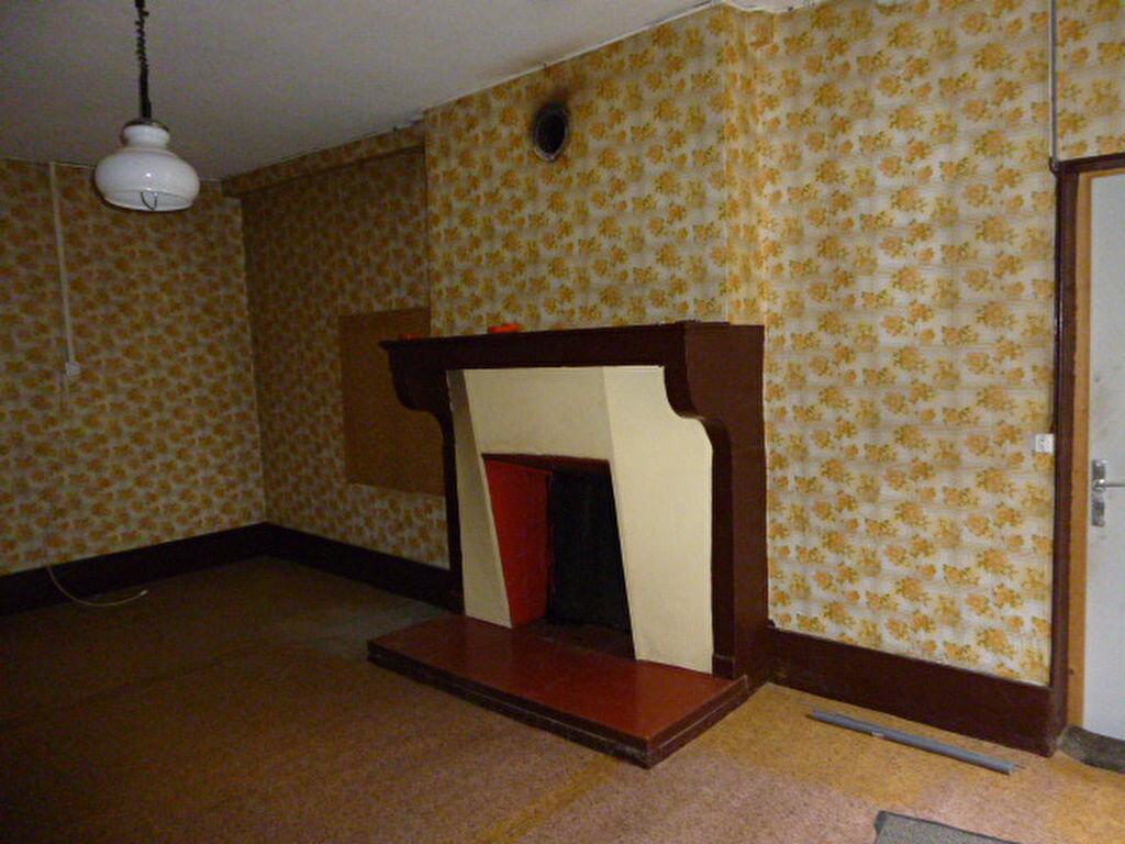 Achat Maison 4 pièces à Vitteaux - vignette-5