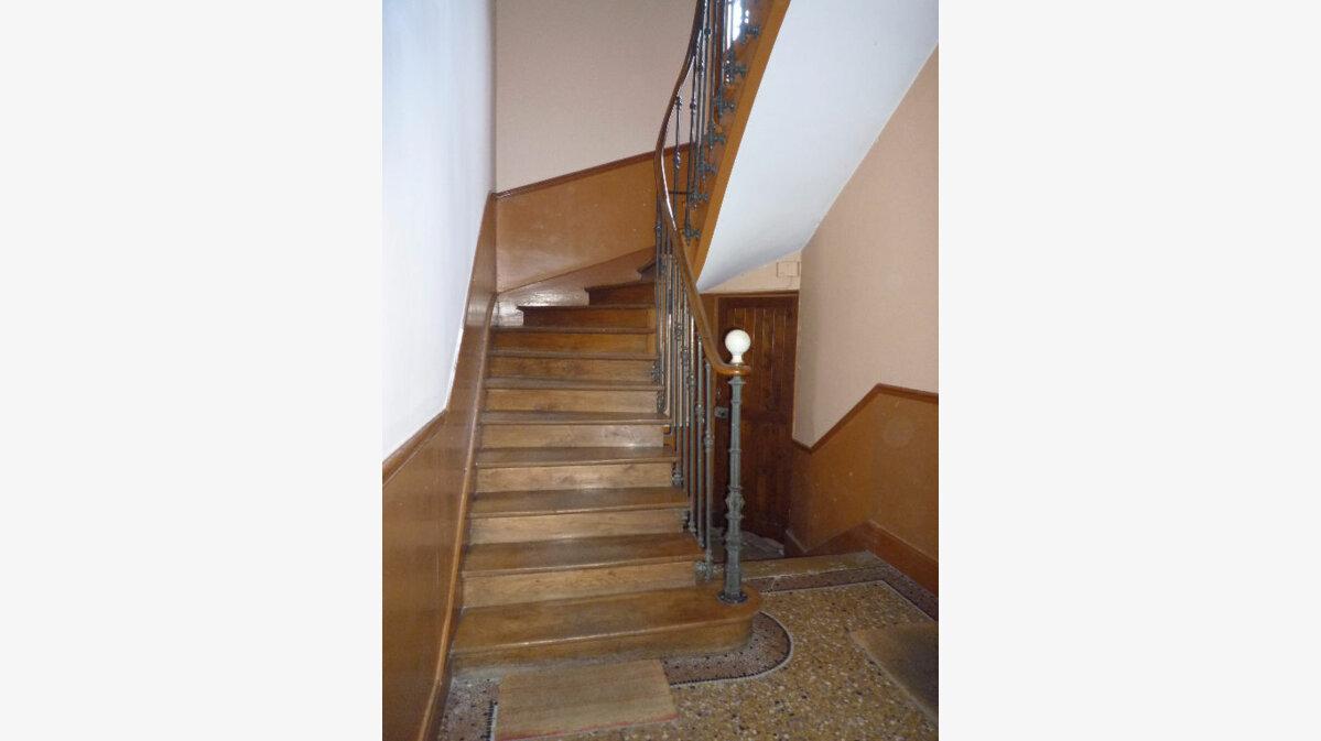 Achat Appartement 3 pièces à Dijon - vignette-4