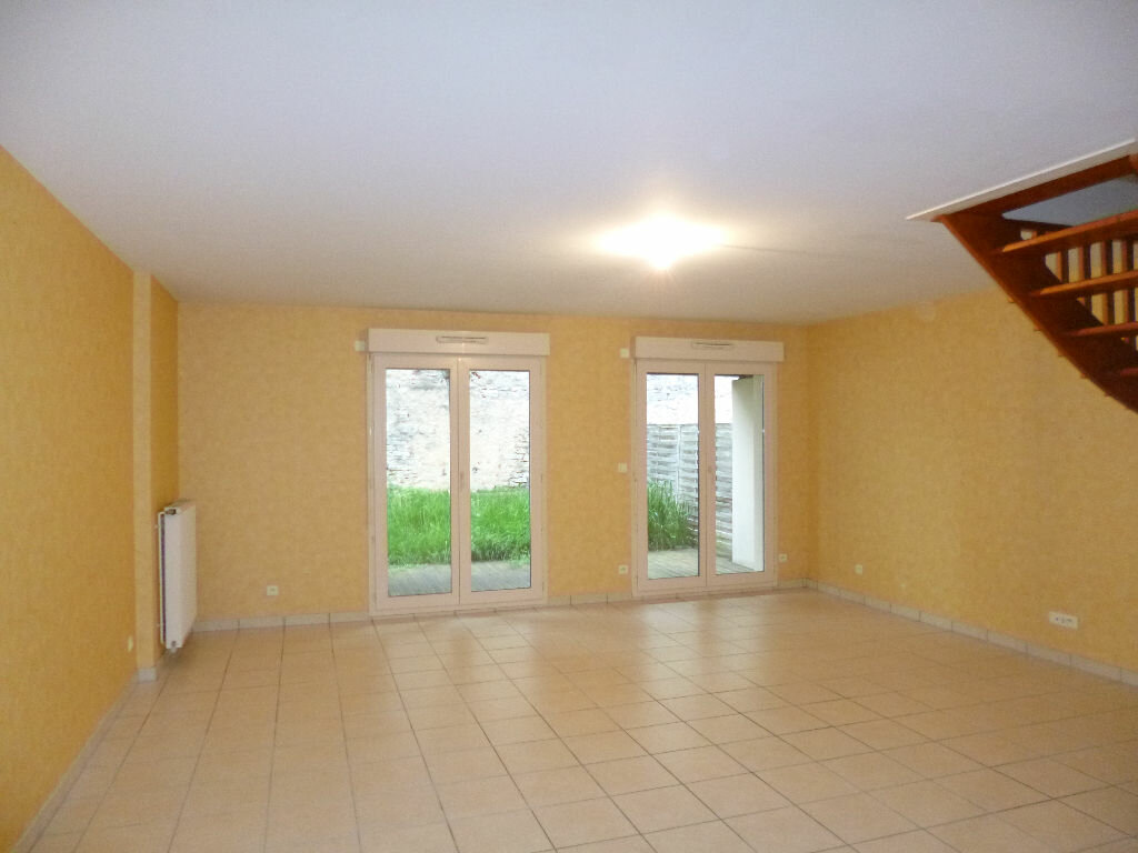Achat Maison 6 pièces à Plombières-lès-Dijon - vignette-2