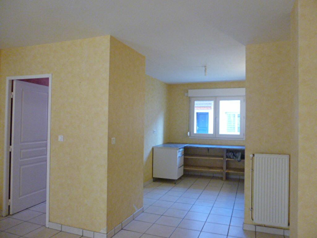 Achat Maison 6 pièces à Plombières-lès-Dijon - vignette-3