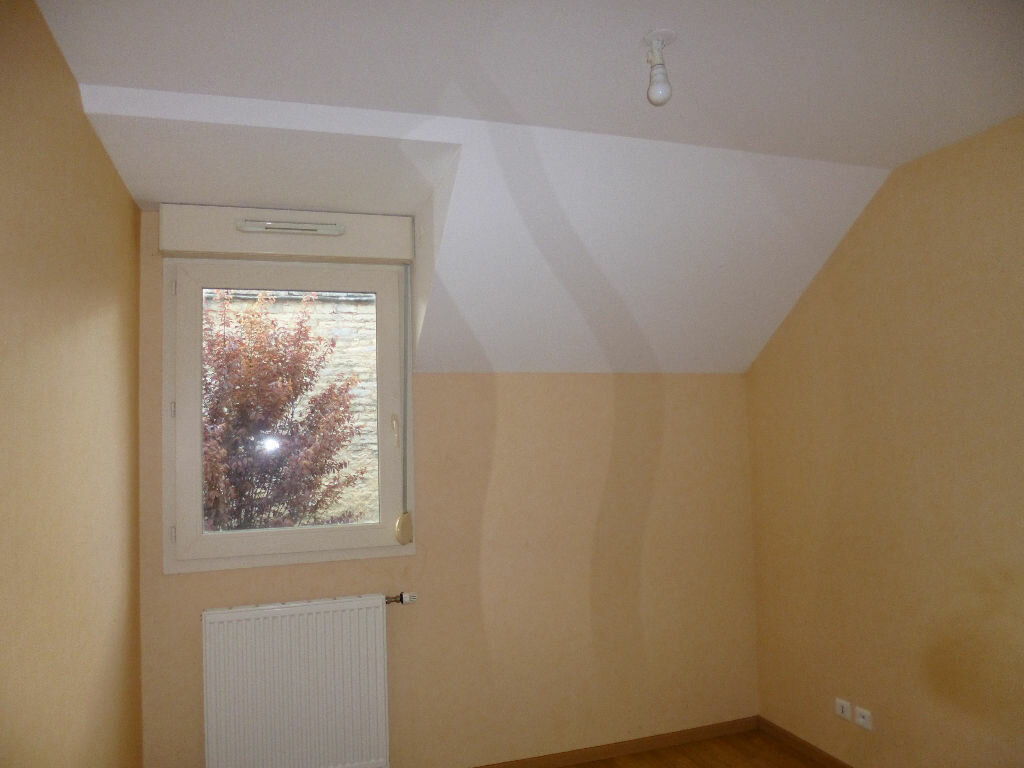 Achat Maison 6 pièces à Plombières-lès-Dijon - vignette-4