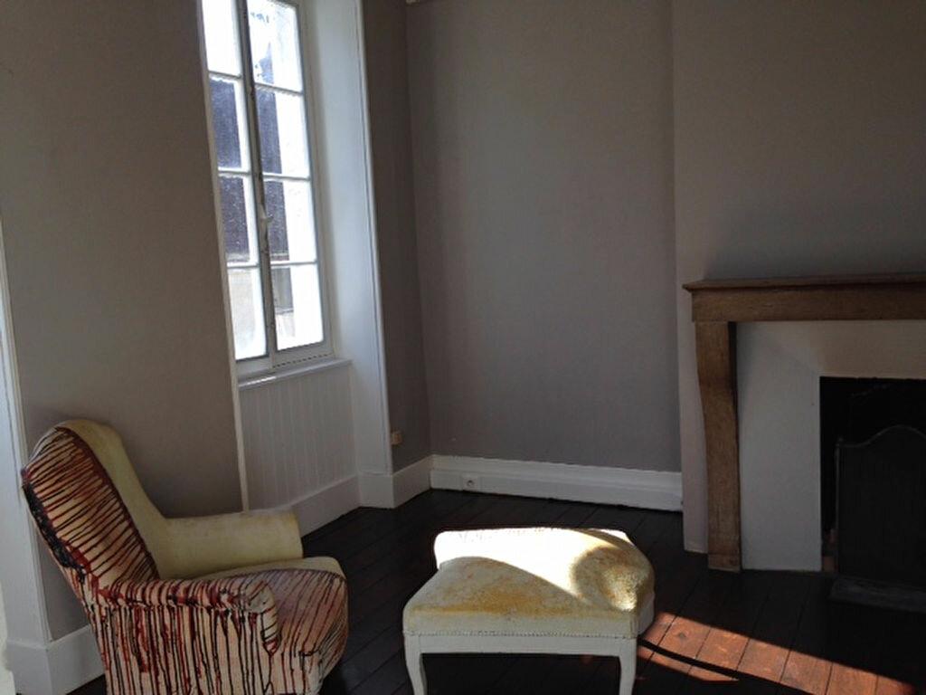 Achat Maison 5 pièces à Bligny-sur-Ouche - vignette-1