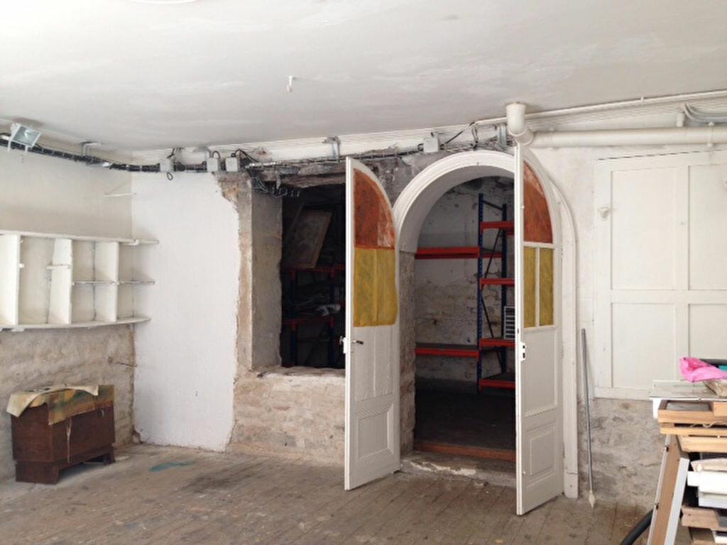 Achat Maison 5 pièces à Bligny-sur-Ouche - vignette-5