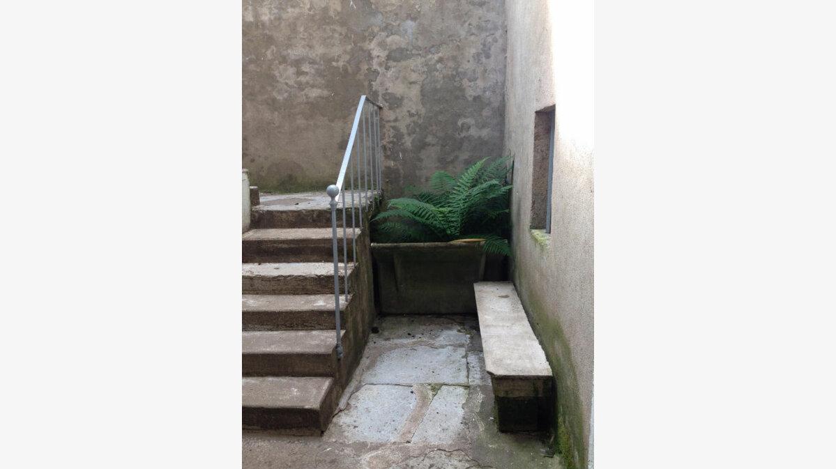 Achat Maison 5 pièces à Bligny-sur-Ouche - vignette-6