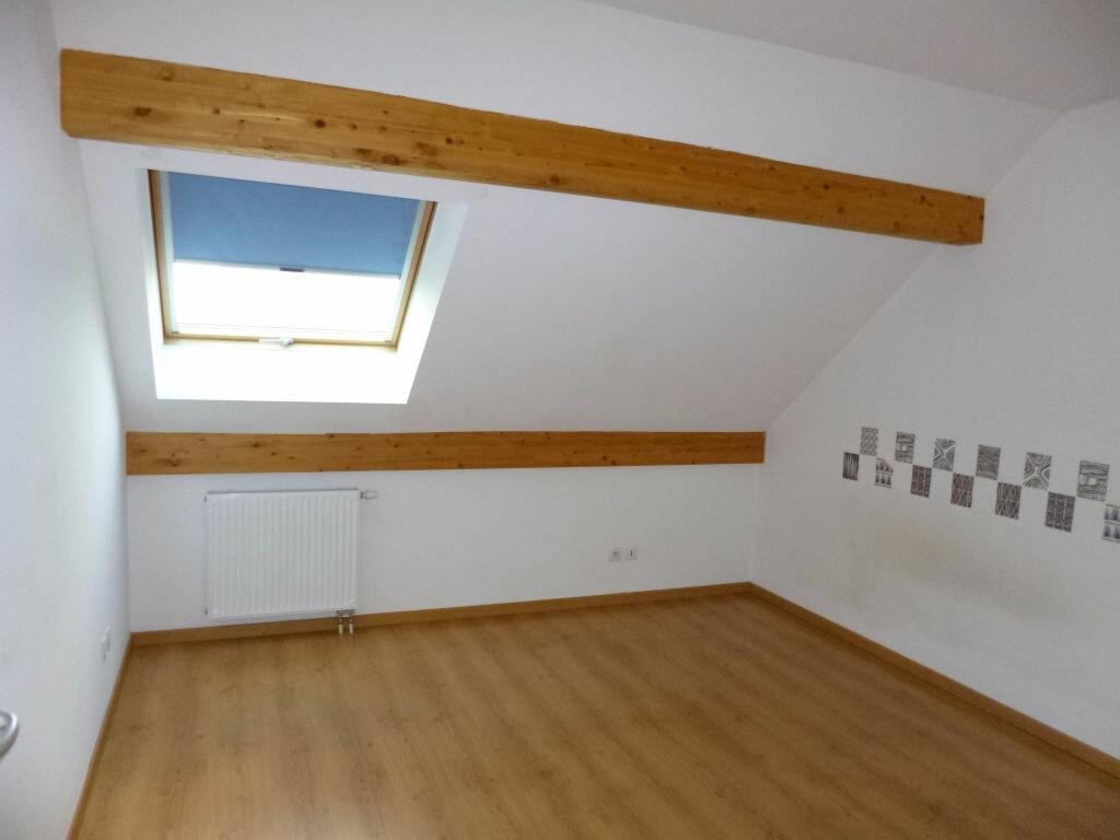 Achat Appartement 2 pièces à Genlis - vignette-4