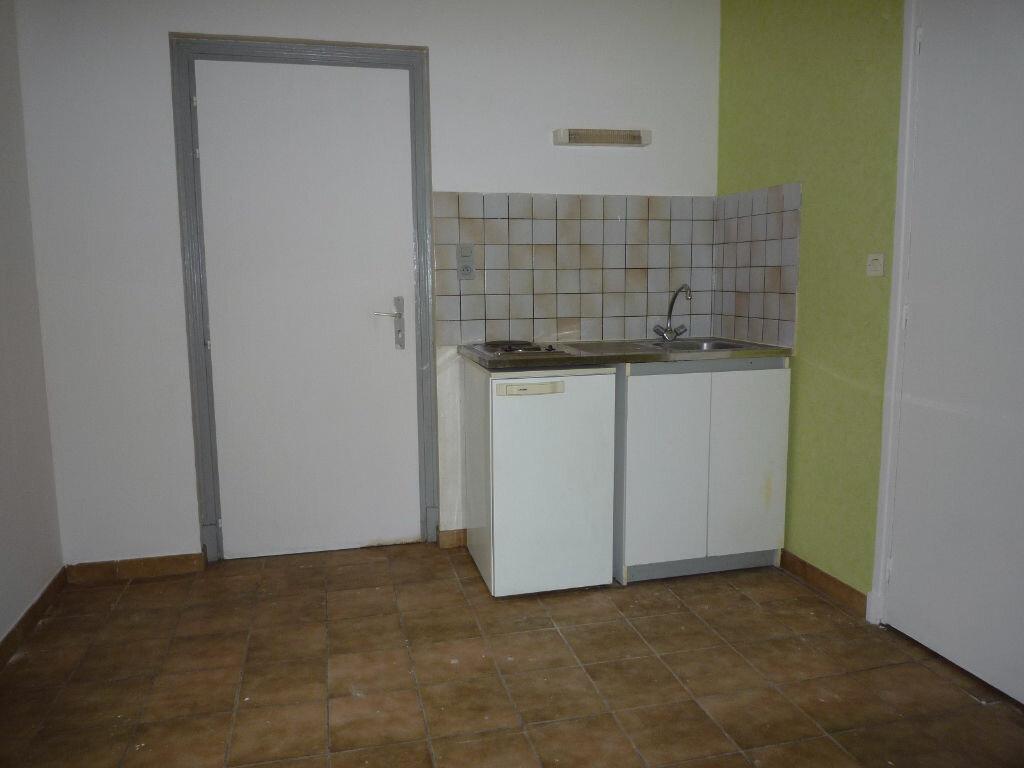 Achat Appartement 1 pièce à Dijon - vignette-2