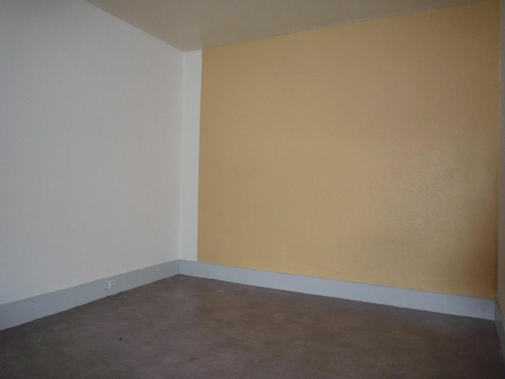Achat Appartement 1 pièce à Dijon - vignette-4