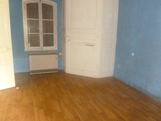 Achat Maison 3 pièces à Saint-Jean-sur-Reyssouze - vignette-3