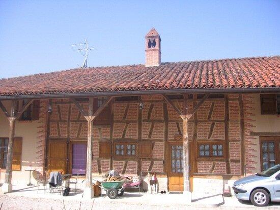 Achat Maison 6 pièces à Saint-Nizier-le-Bouchoux - vignette-1