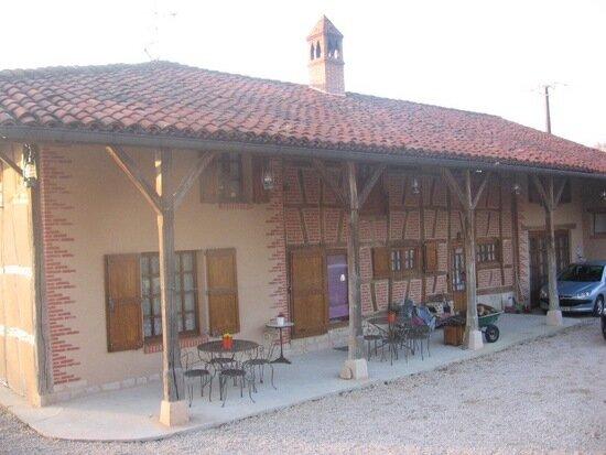 Achat Maison 6 pièces à Saint-Nizier-le-Bouchoux - vignette-2
