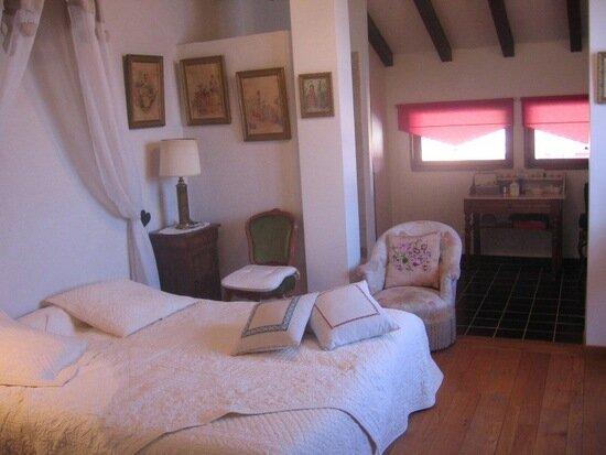 Achat Maison 6 pièces à Saint-Nizier-le-Bouchoux - vignette-3