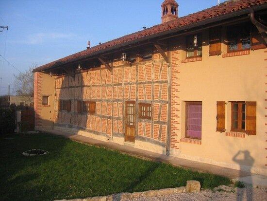 Achat Maison 6 pièces à Saint-Nizier-le-Bouchoux - vignette-8