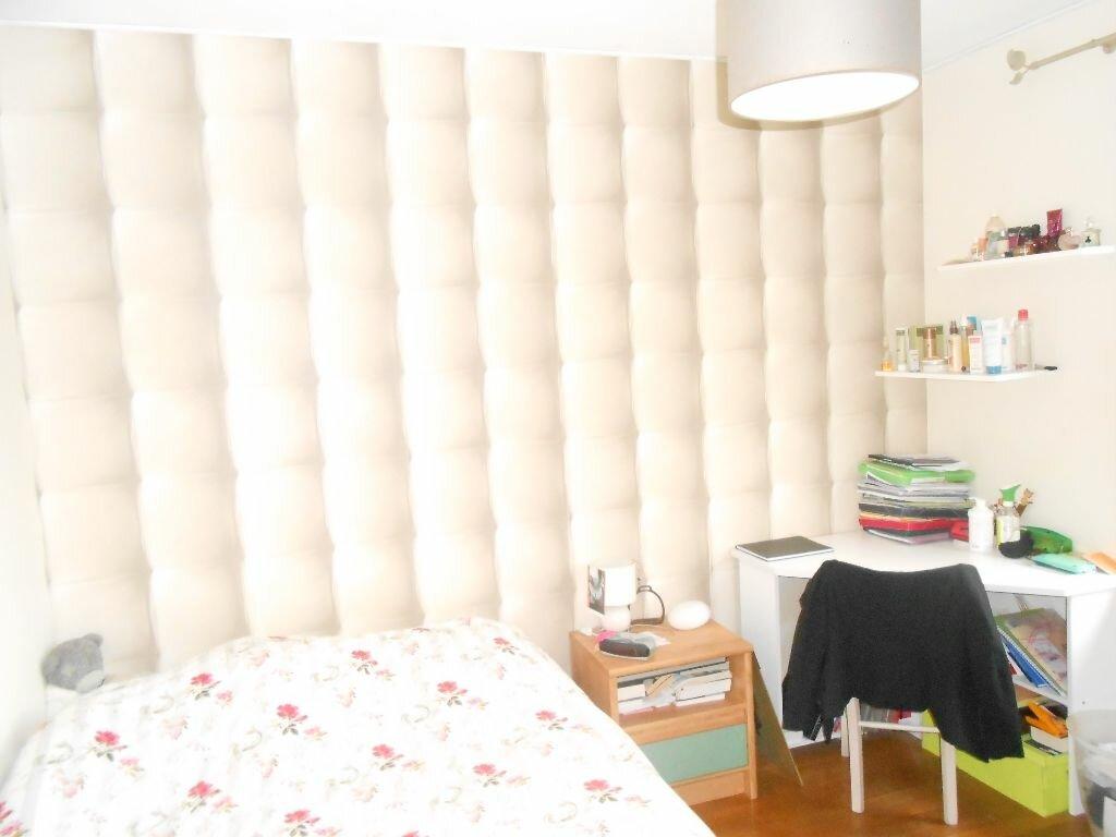 Achat Maison 8 pièces à Bâgé-la-Ville - vignette-6