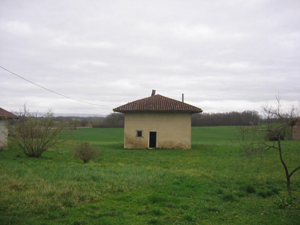 Achat Maison 3 pièces à Saint-Nizier-le-Bouchoux - vignette-10