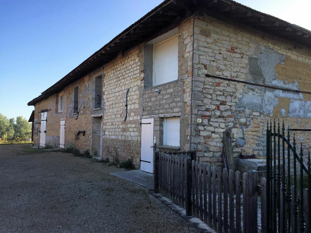 Achat Maison 6 pièces à Mantenay-Montlin - vignette-1
