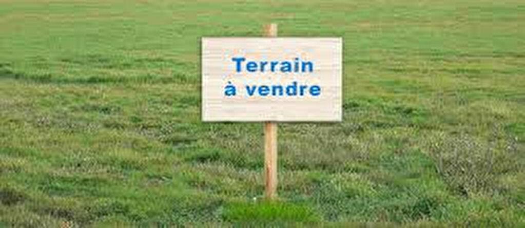 Achat Terrain  à Servignat - vignette-2