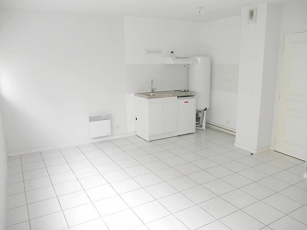 Achat Appartement 1 pièce à Pau - vignette-2