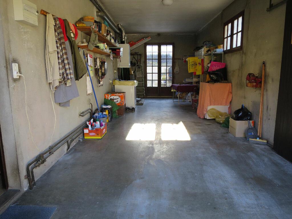 Achat Maison 7 pièces à Pau - vignette-6