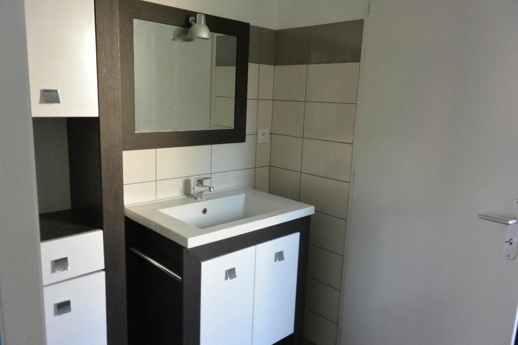 Achat Appartement 2 pièces à Pau - vignette-4