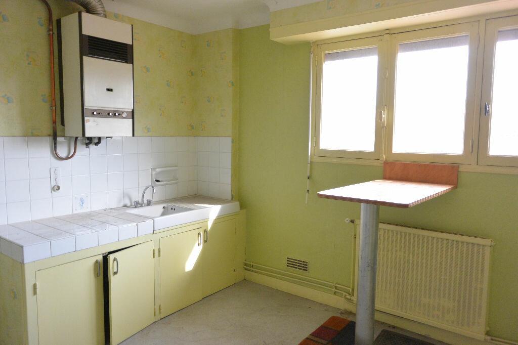 Achat Appartement 3 pièces à Pau - vignette-5
