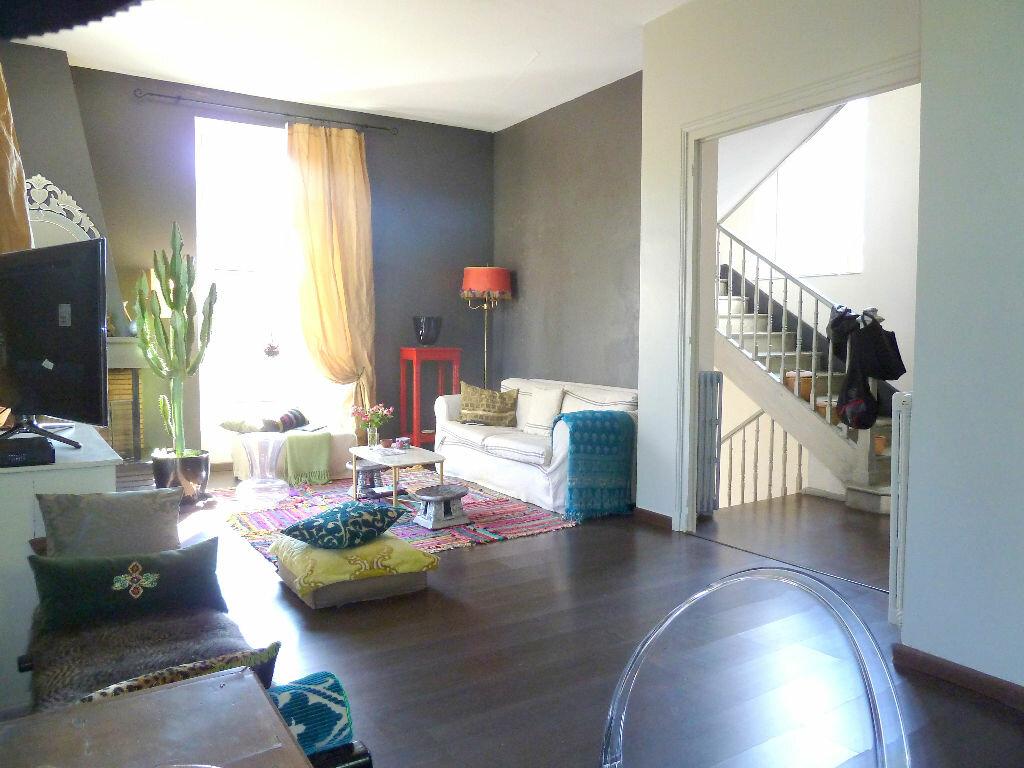 Achat Maison 8 pièces à Pau - vignette-2
