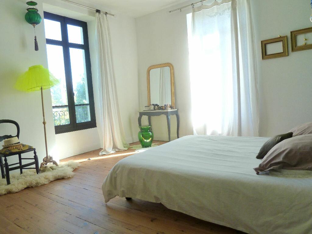 Achat Maison 8 pièces à Pau - vignette-3