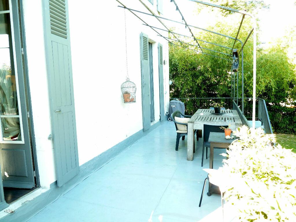 Achat Maison 8 pièces à Pau - vignette-4