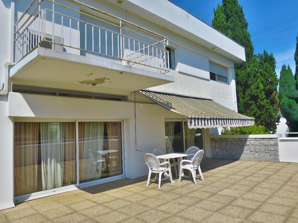 Achat Appartement 7 pièces à Pau - vignette-1