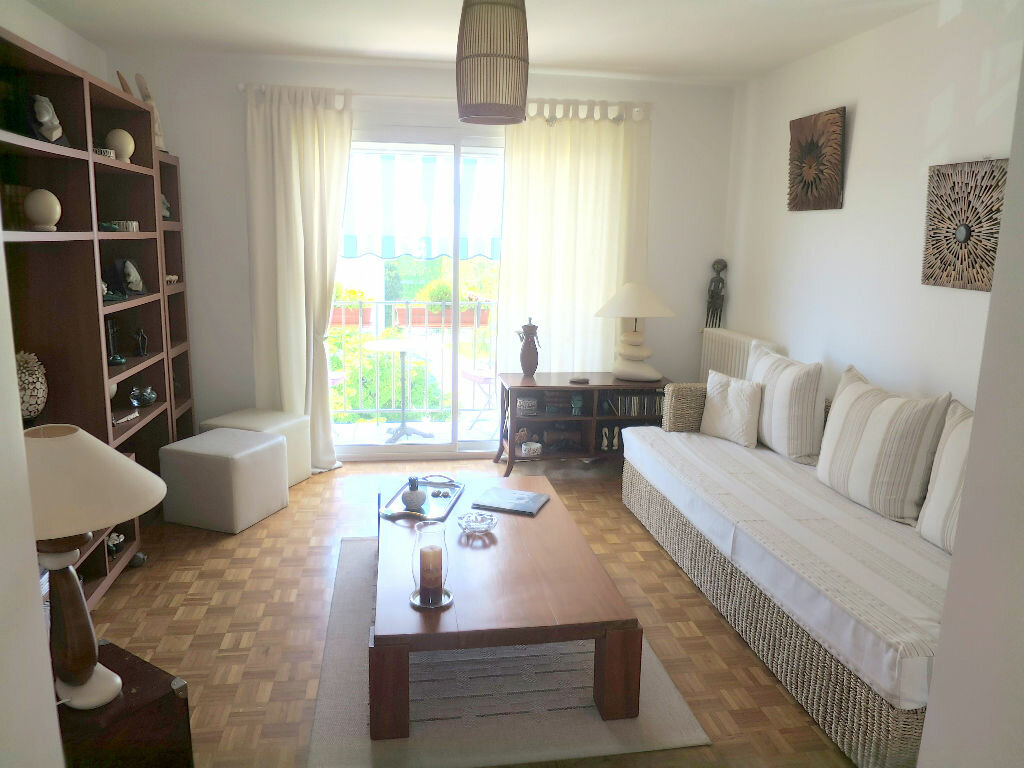 Achat Appartement 3 pièces à Billère - vignette-1