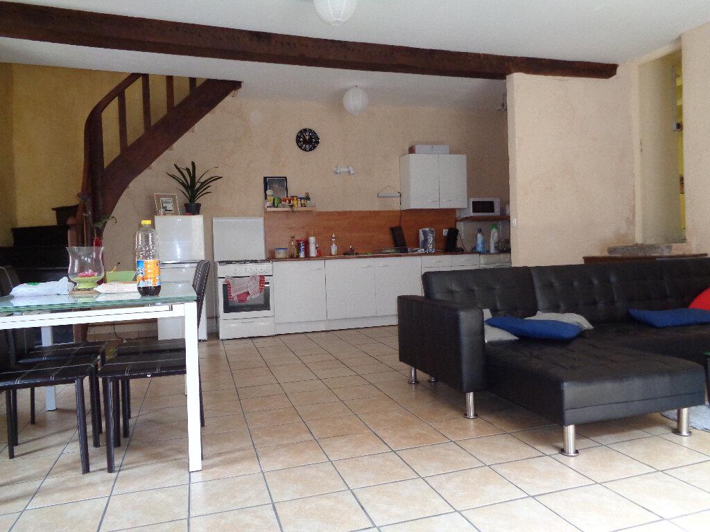 Achat Maison 4 pièces à Montaigut - vignette-3
