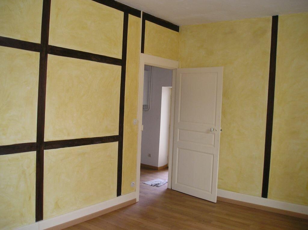 Achat Maison 4 pièces à Montaigut - vignette-8