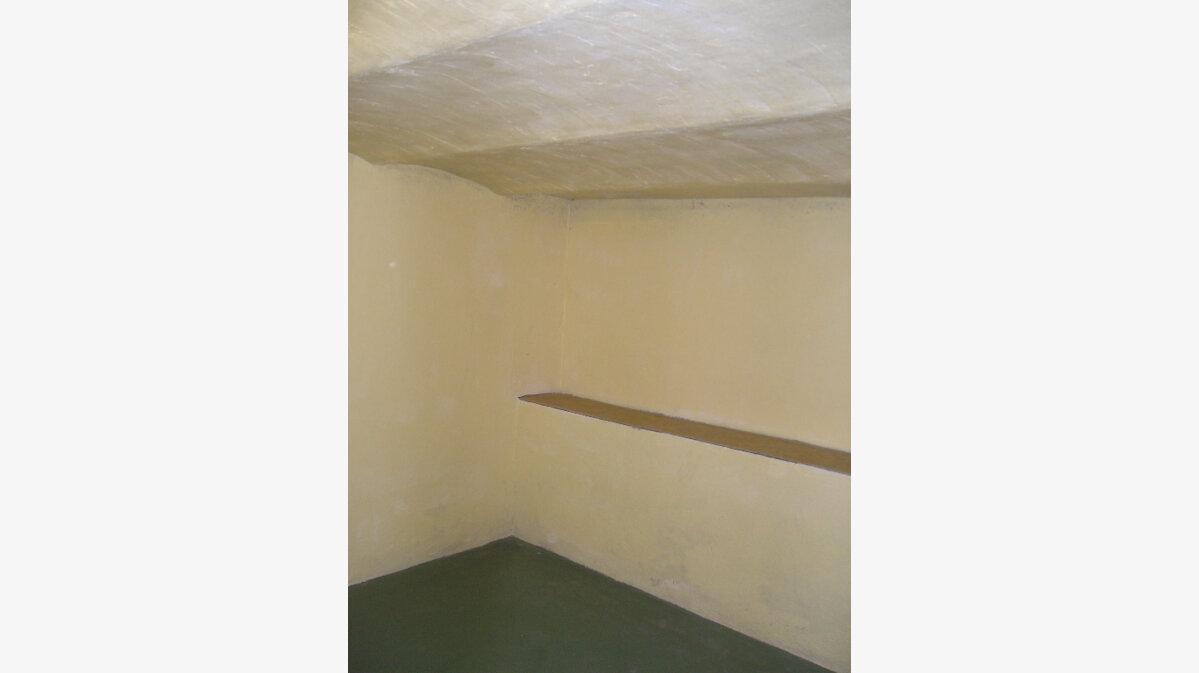 Achat Maison 4 pièces à Montaigut - vignette-17