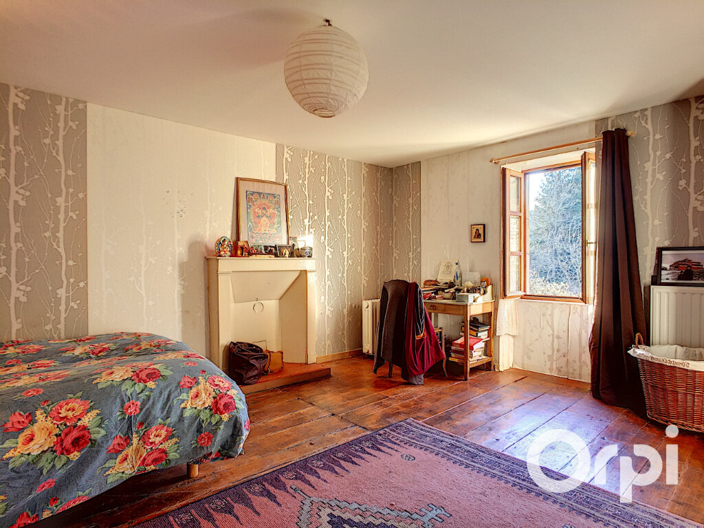 Achat Maison 3 pièces à Sauret-Besserve - vignette-6