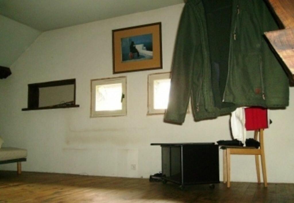 Achat Maison 2 pièces à Saint-Gervais-d'Auvergne - vignette-6