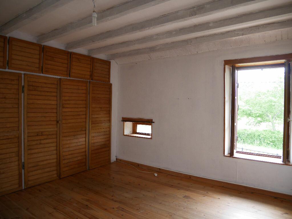 Achat Maison 7 pièces à Moureuille - vignette-7