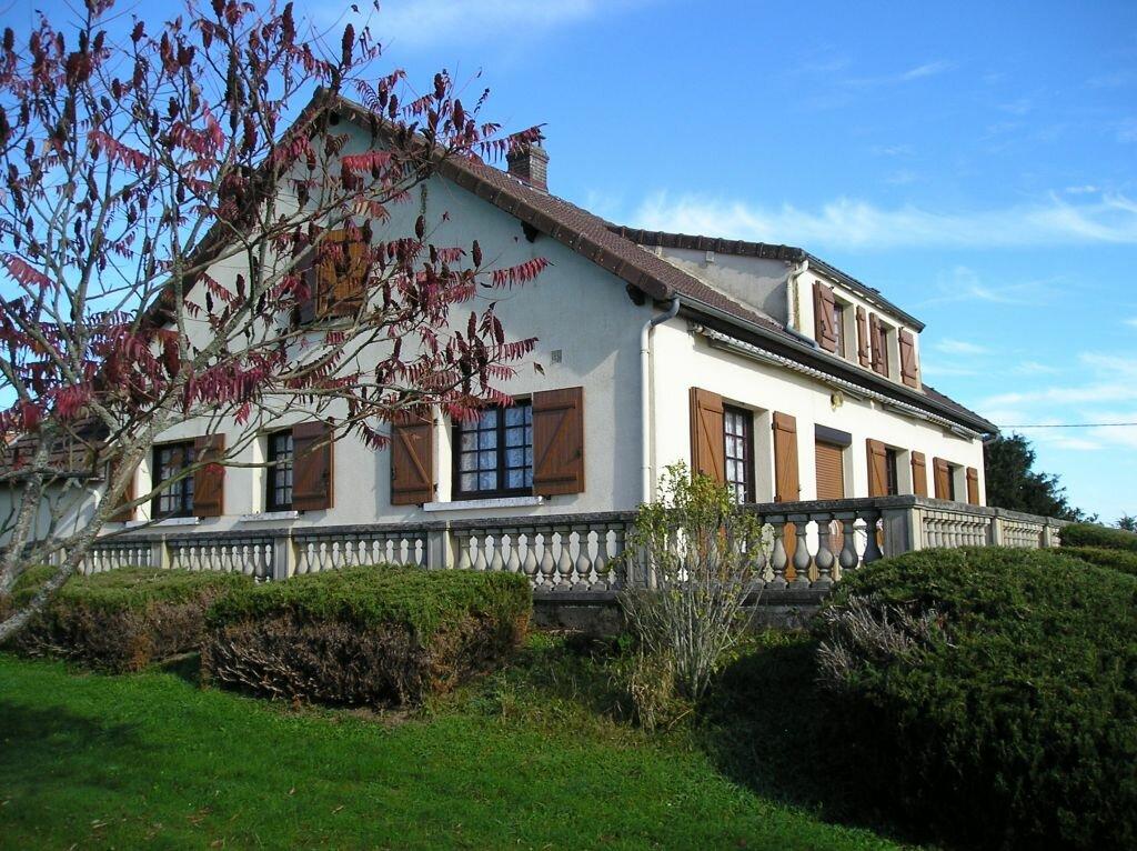 Achat Maison 7 pièces à Neuf-Église - vignette-13