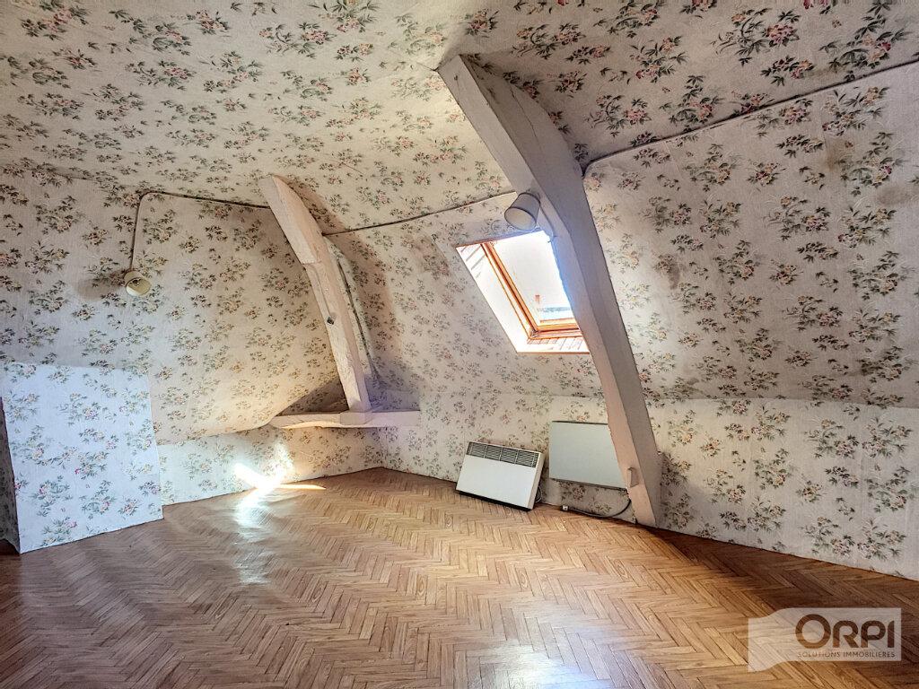 Achat Maison 4 pièces à Montaigut - vignette-6